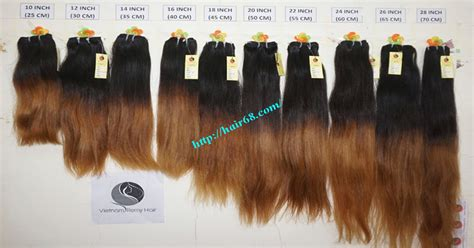 how long is the 10inch weave for black hair sell online hair extensions ombre weave 10 inch 100 human