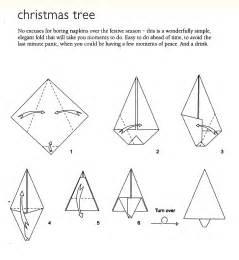 luigi s christmas tree luigi s napkins