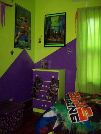 turtles room decor best 25 turtle bedroom ideas on turtle room boys turtle room and