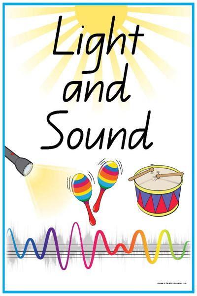 mr lights and sound mr david s 187 archives 187 2017 187 january