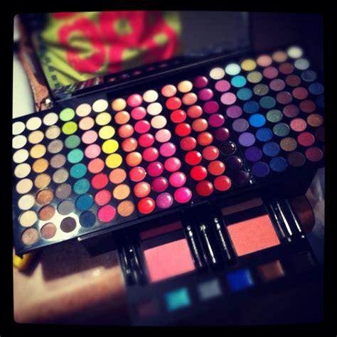 Makeup Kit Sephora best 25 sephora makeup kit ideas on list of