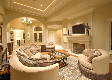 Elegant Livingrooms 50 Elegant Living Rooms Beautiful Decorating Designs