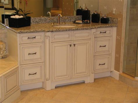 custom built bathroom cabinets brightpulse us