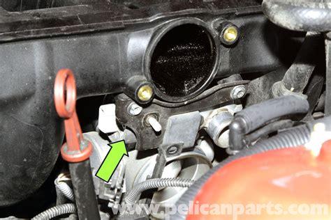 bmw e46 engine management system bmw 325i 2001 2005 bmw 325xi 2001 2005 bmw 325ci 2001 bmw e46 engine management system bmw 325i 2001 2005 bmw 325xi 2001 2005 bmw 325ci 2001