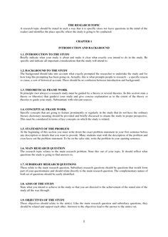 Sociology Research Paper Methods Section by Business Templates Exles Click On The Button To Get This Letter