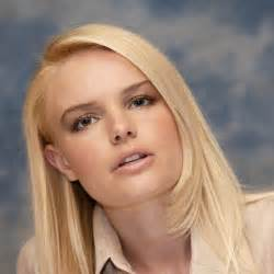 kate bosworth quotes quotesgram