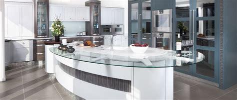 kitchen designers glasgow 100 kitchen design glasgow contemporary kitchen