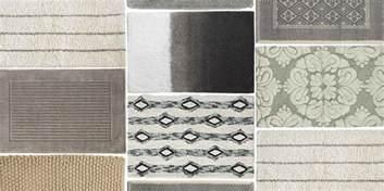 stylish bath mats 12 stylish bath mats and rugs absorbent rugs and mats