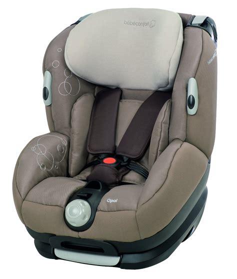 siege bebe bebe confort bons plans poussette inglesina si 232 ge auto b 233 b 233 confort