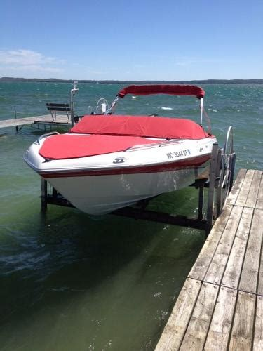 four winns boat dealers in michigan four winns horizon boats for sale in traverse city michigan