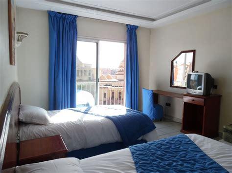 chambre bleu et beige d 233 co murale cuisine design 15 indogate chambre bleu