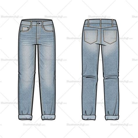 products tagged quot jeans quot illustrator stuff