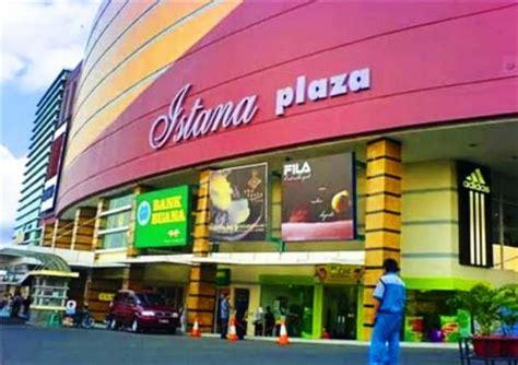 Ace Hardware Miko Mall Bandung | ace hardware miko mall bandung bandung tourism official