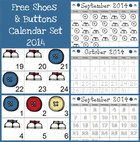 regex pattern groovy free shoes and buttons calendar free homeschool deals