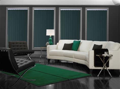 padstyle interior design blog modern furniture home blackout roller blinds padstyle interior design blog