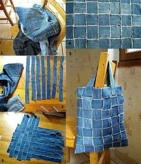 Wonderfull Recycled Ls Ideas 17 Best Ideas About On Pinterest Denim Crafts Whales And Recycled Denim