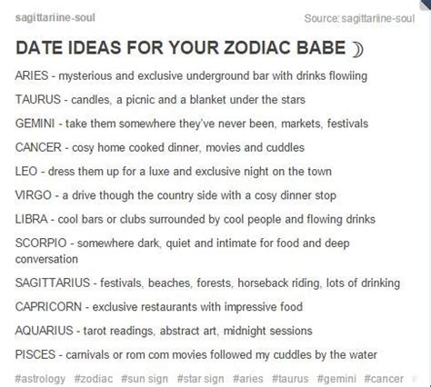 themes of the story an astrologer s day image result for zodiac signs tumblr zodiac signs