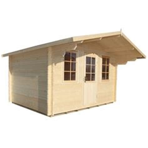 heartland metropolitan shed heartland metropolitan lean to engineered wood storage shed common 8 ft x 12 ft interior