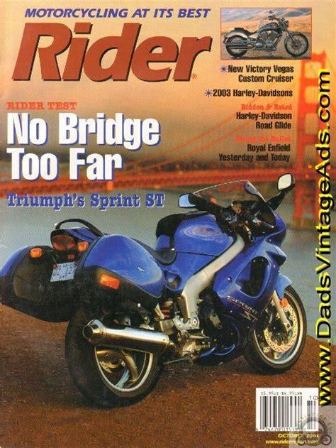 Triumph Motorrad Indien by Die Besten 25 Triumph Motorr 228 Der Indien Ideen Auf