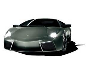 Buy Lamborghini Reventon Lamborghini Reventon Car Tuning