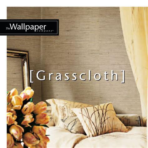 bathroom wallpaper home depot bathroom wallpaper designs bathroom design ideas 2017
