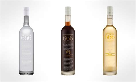 best vodka brands the best australian vodka brands
