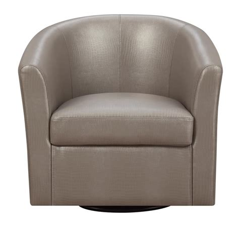 leather sofa with accent chairs accents chairs accent chair 902726 leather chairs