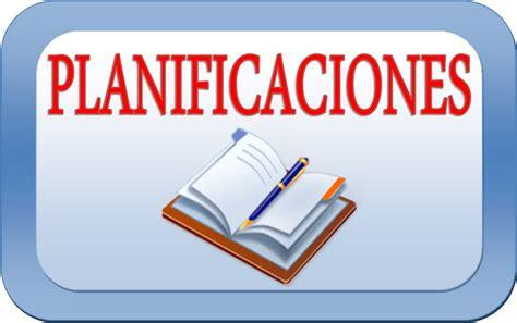 planificaciones educacin primaria planificaciones primer bimestre 2014 2015 material
