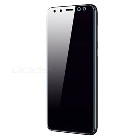 4d Tempered Glass Huawei Mate 10 Cover 9h Anti Gores Kaca naxtop tempered glass screen protector for huawei mate 10 lite free shipping dealextreme