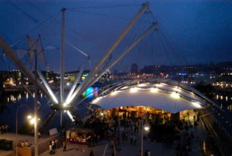 consolato ecuador genova genova ospita il suq festival delle culture travelling