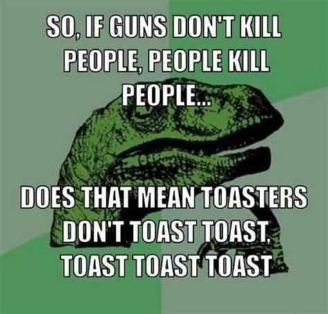 Toast Memes - the best of the philosoraptor meme 12 pics