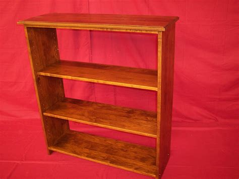 custom wood bookshelves custom handcrafted solid wood bookcases healthycabinetmakers