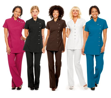 best hair salons in northern nj hair beauty uniforms salon wear spa uniforms beauty long