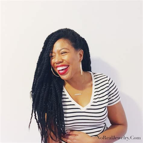 marley twists break your real hair natural hair care marley twists care maintenance tips