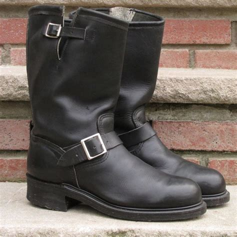 motorcycle boots boots 29 best images about boot junkie motorcycle boots on