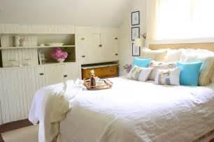 top master bedroom 48 regarding home design planning