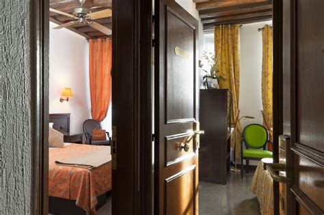 adjacent rooms hotel bersolys germain official site our rooms