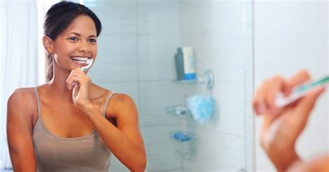 home bathroom porn 4 ways to get toned in your bathroom yes really