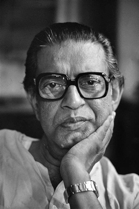 PORTRAITS – Raghu Rai Foundation