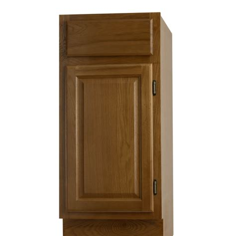 cathedral kitchen cabinets cathedral oak bulk order cabinets the rta store