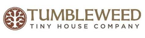 tumbleweed tiny house company reviews tumbleweed tiny house company reviews brand