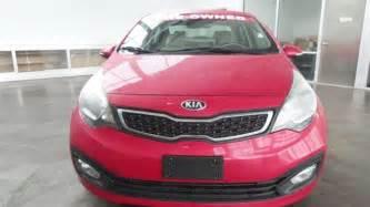 Orr Kia Shreveport La 2013 Kia Ex For Sale In Shreveport La Knadn4a36d6172584