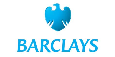 barclays house insurance contact number house insurance barclays 28 images barclays house insurance barclays holyhead