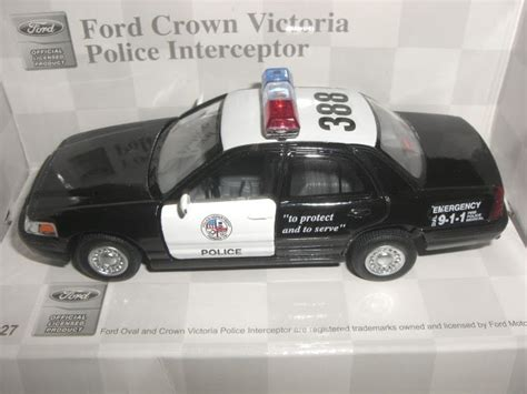 Diecast High Speed Skala 195 bimbim diecast metal diecast 0220 kinsmart ford crown interceptor