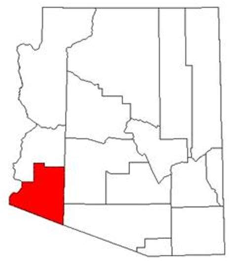 Coconino County Superior Court Records Coconino County Arizona Official Site Autos Post