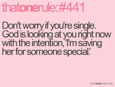 quotes for singles being single quotes quotesgram