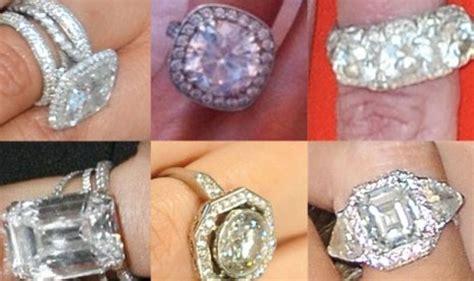 jurus pilih berlian untuk cincin kawin republika