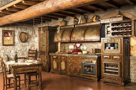cucine rustiche economiche cucine rustiche economiche cucina rustica componibile