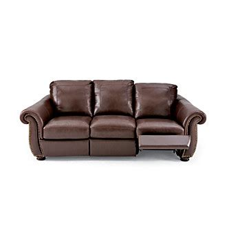 Colorado Leather Sofa Softaly Colorado Leather Match Reclining Sofa Leather Sectionals Sofas With Recliners