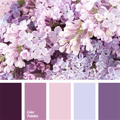 lavender color scheme color palette 2931 color palette ideas color pallets